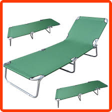 folding bed camp bed adjustable bed foldable bed id 7076676