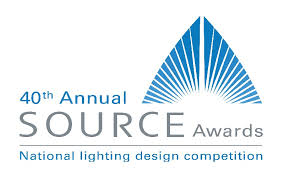 eaton announces a call for entries for the source awards national