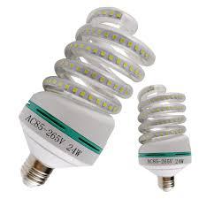 light bulb types dutchglow org