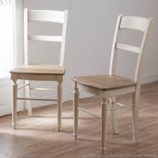 chaise de cuisine chaise de cuisine en bois chaise de cuisine en bois blanc chaise id