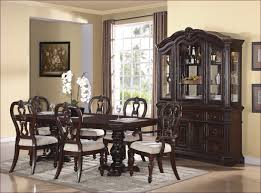 Bedroom Furniture At Rooms To Go Dining Room Rooms To Go Sofia Vergara Bedroom Sets Sofia Vergara