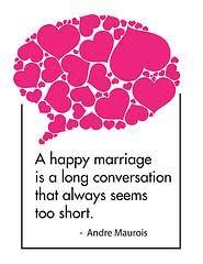 Wedding Sentiments 45 Best Wedding Images On Pinterest Wedding Cards Wedding