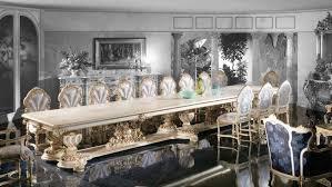 Victorian Dining Room Victorian Dining Room Sala Solange Victorian Furniture