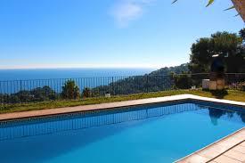 chalet 6 chambres beau chalet de 220m2 6 chambres 4 salles de bains piscine et vue