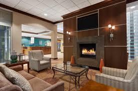 Home Design Show Dulles Hilton Garden Inn Dulles North Ashburn Va Booking Com