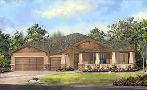 house plans for one story homes the images collection of of craftsman floor awesome beautiful one