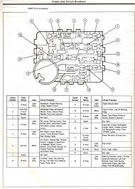 1990 jeep cherokee radio wiring diagram 1989 jeep cherokee radio