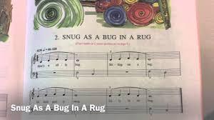 Bug Na Rug 100 Rug Bug snot Voxcite Twitter Sticker And Draw Snug