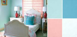 paint color and mood room paint colors mood nahid info
