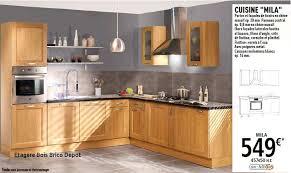 etagere bois metal with cuisine brico dép t mila cuisine of etagere