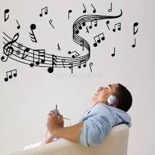 musical home decor home decor