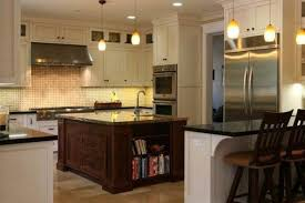 prairie style homes interior decor ideas for craftsman style homes modern craftsman style