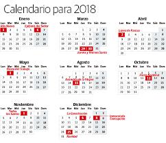 Calendario 2018 Feriados Portugal Calendario Laboral 2018 Festivos Y Puentes En Euskadi El Correo