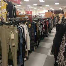 Tj Maxx Tj Maxx 38 Photos U0026 14 Reviews Department Stores 1412