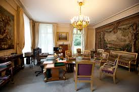 bureau president bureau du président sénat