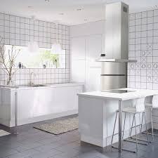 home design software metric ikea kitchen design software metric dayri me