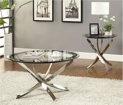 3 piece end table set skyline occasional 3 piece coffee table set mindys home goods