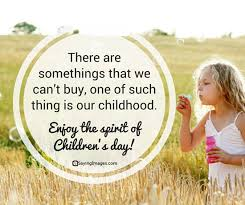 happy children s day quotes wishes messages pictures