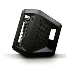black friday stereo amazon amazon com yamaha emx5 12 input stereo powered mixer w dsp