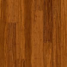 Coffee Bamboo Flooring Pictures by Quick Step Arc Strand Woven Bamboo Gloss Coffee Get Floors