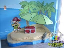 kinderzimmer pirat kinderzimmer piratenspielzimmer meintraumhaus zimmerschau