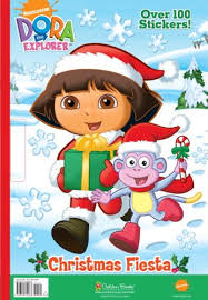 christmas coloring books buy christmas coloring book