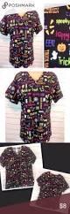 halloween scrub best 25 cute medical scrubs ideas on pinterest cute nursing