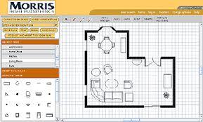 room layout tool free room planner free online home decor oklahomavstcu us