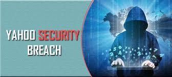 yahoo mail help desk yahoo mail security breach 1 888 282 0666 help desk