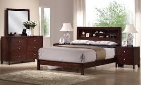 5pc bedroom set montana 5 piece bedroom set groupon goods