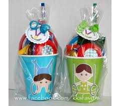 party favors for boys boys gymnastics party favors by kk s favors kksfavors