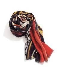 sydnee scarf accessories silpada designs silpada designs 925