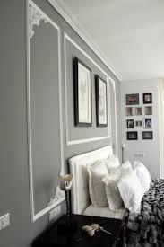graue wandfarbe wohnzimmer wohndesign 2017 unglaublich fabelhafte dekoration