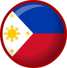 Spanish Flag Circle Philippines Flag Club Penguin Wiki Fandom Powered By Wikia