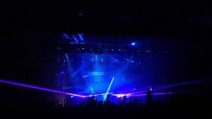 northern lights krewella