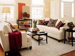 Red And White Living Room by Red And White Living Room Decorating Ideas Red Cream Black Living
