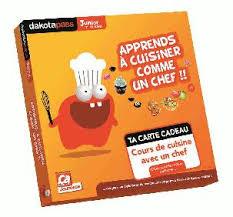 livre de cuisine pour ado des coffrets cadeaux rien que pour les juniors et les ados ma