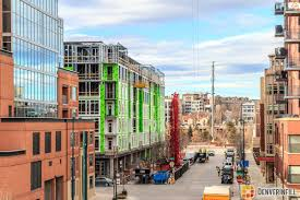 february 2016 the urban ma denverinfill blog u2013 news and information about urban infill