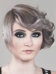 Damen Kurzhaarfrisuren Bilder 2017 by Bob Frisuren 2017 Part 31