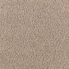 Mohawk Carpet Samples Shop Mohawk Gratitude Cobble Path Textured Interior Carpet At