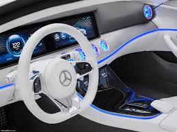renault alpine concept interior mercedes benz iaa concept 2015 pictures information u0026 specs