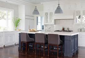 grosvenor single pendant cottage kitchen benjamin moore
