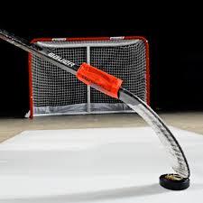 hockey stick weight by hockeyshot hockeyshot
