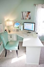 79 best home office images on pinterest apt ideas architecture