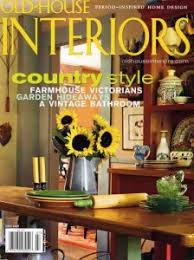 home and interiors magazine house interiors image result for serbia house