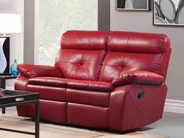sofa fabric power reclining sectional costco costco furniture