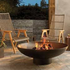 Fireplace Superstore Des Moines by Modern Outdoor Furniture Decor Allmodern