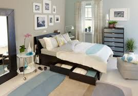 grey and yellow bedroom wooden bed frame white bed frames white
