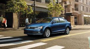 silver volkswagen jetta 2017 volkswagen jetta s color options