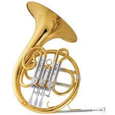 Musical Chairs Horn Used French Horns U2013 Jim Laabs Music Store